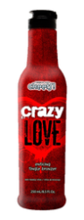 Crazy Love – Ticklish Tingle with Bronzers
