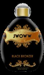 JWOWW Black Bronzer Accelerator