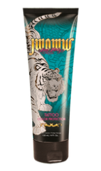 JWOWW Tattoo Colour Protection Cream