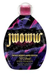 JWOWW Private Reserve