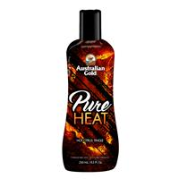 Pure Heat Hot Citrus Tingle